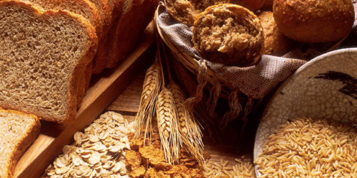 Bread_and_grains-1
